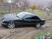 Jante R17 5*112 Mercedes w230 w210 w211 w 203 Passat Audi Skoda Seat
