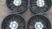 Jante R17-5x108 Peugeot308-508-3008-5008,Citan,C4P...