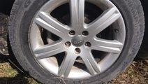 Jante r17 inch cauciucuri gratis Audi a8 a6 c6 a4 ...