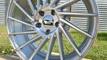 Jante R17/R18/R19/R20/R21/r22 BMW AUDI VW MERCEDES...