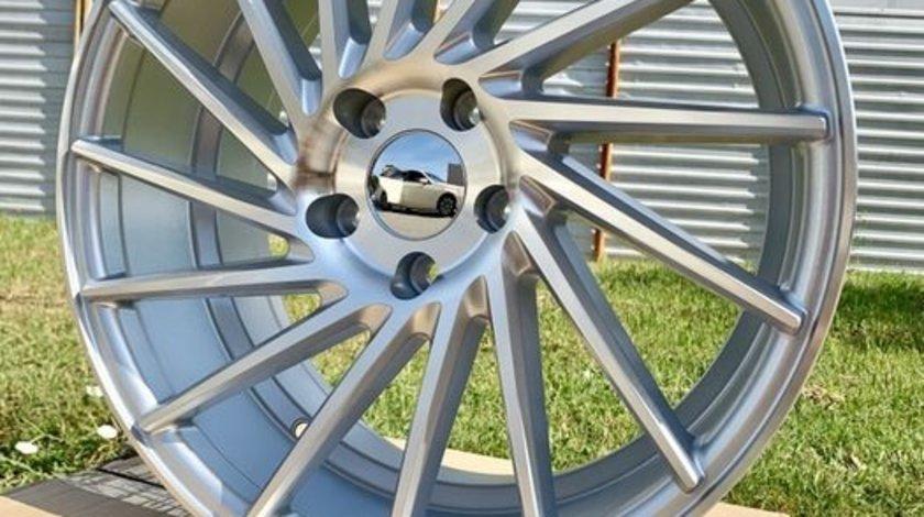Jante R17/R18/R19/R20/R21/r22 BMW AUDI VW MERCEDES SKODA
