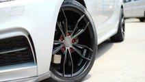 Jante R18 inchi 5x112 Audi, Mercedes, VW IFG 32