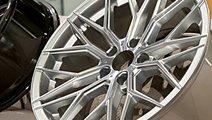 Jante R18 inchi 5x112 VW AUDI MERCEDES model VALEN...