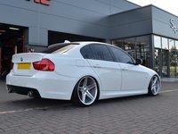 Jante R18 inchi 5x120 BMW IFG 5