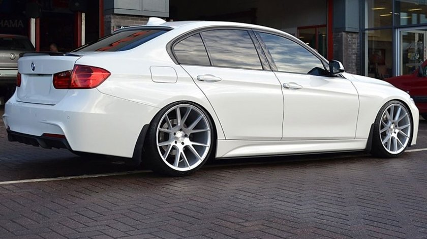 Jante R18 inchi 5x120 BMW V-FS 23