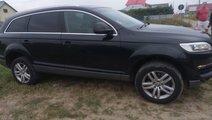 Jante r18inch cauciucuri vara GRATIS Audi Q7 4L po...
