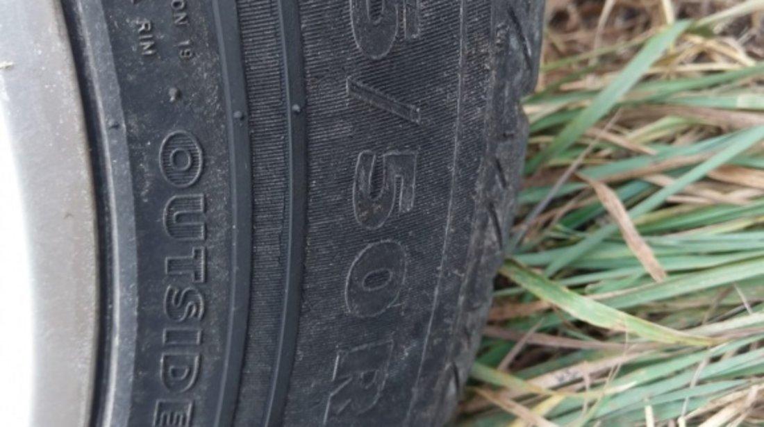 JANTE R19 INCH cauciucuri gratis Mercedes r class w251 ml w164