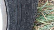 JANTE R19 INCH cauciucuri gratis Mercedes r class ...