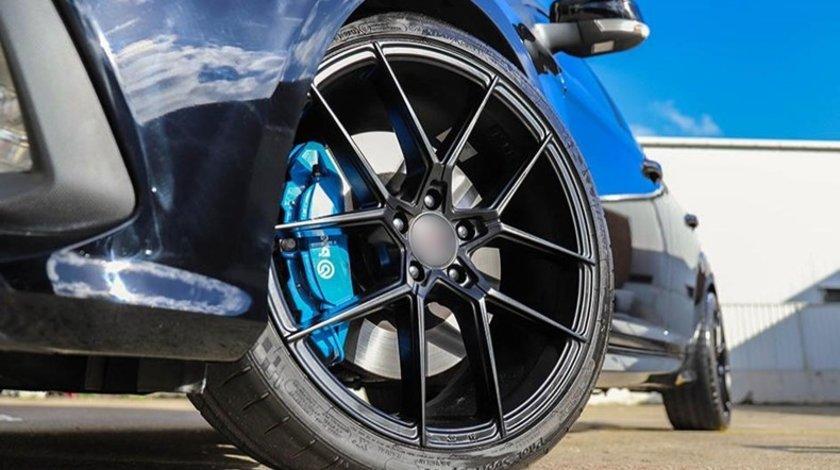 Jante R19 inchi 5x112 Audi, Mercedes VW IFG 39
