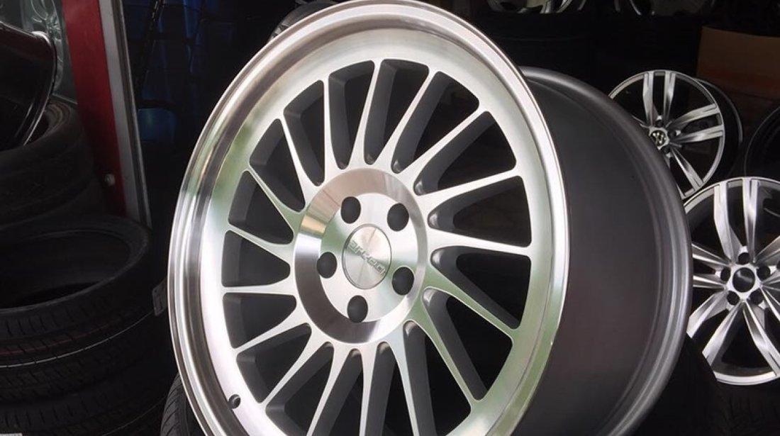 Jante R19 inchi 5x112 Audi Mercedes VW noi OFERTA!