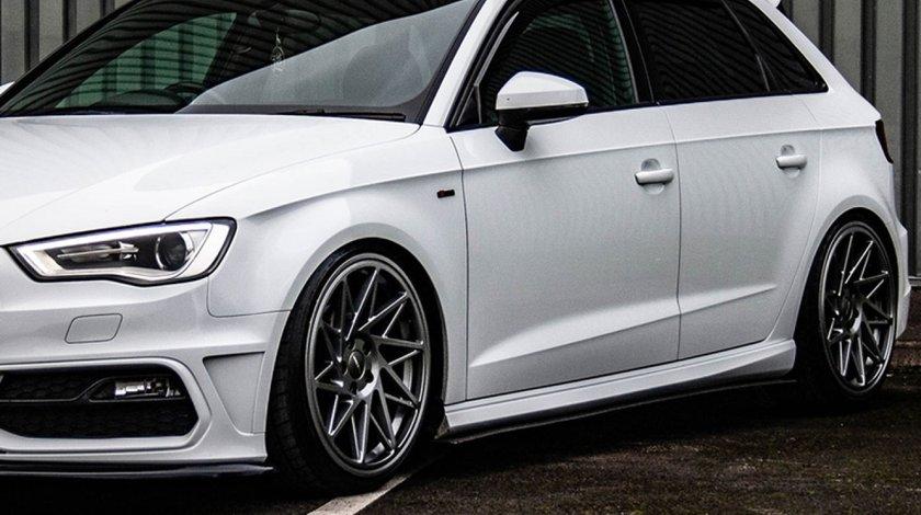 Jante R19 inchi 5x112 Audi, Mercedes VW V-FS 35