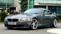 Jante R19 inchi 5x120 BMW V-FS 33