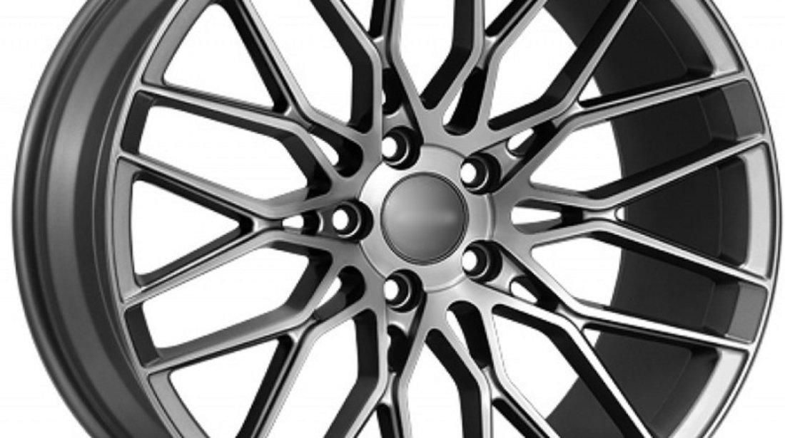 Jante R19 inchi 5x120 BMW V-FS 34