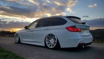 Jante R19 inchi 5x120 BMW V-FS 35