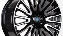 Jante R20 inchi BMW G30 5x112