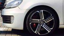 Jante R400 R18 5x112 VW