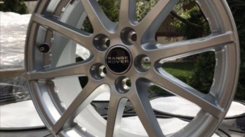Jante Range Rover Evoque, Discovery ,Freelander Ll, Noi, 17
