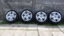 Jante Range Rover Sport Velar 275 40 21 Pirelli Va...