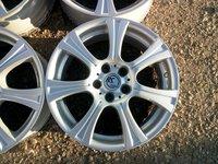 JANTE RC 17 5X112 VW AUDI SKODA SEAT