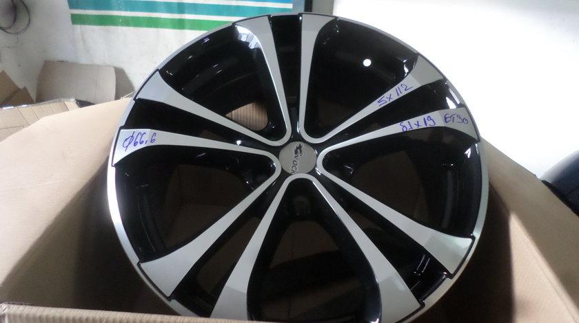 Jante Rc Design NOI 19 zoll  Mercedes Clc Clk Cls