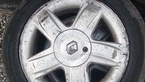 "Jante Renault 15"" set 4 bucati,4x100"