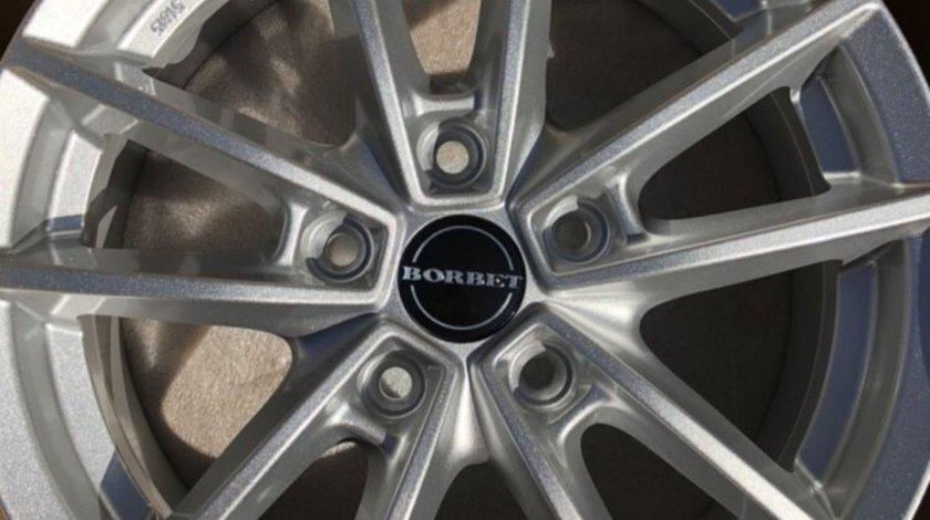 Jante Renault Clio RS,Megane 4,Laguna,Latitude,Kadjar,Scenic,noi