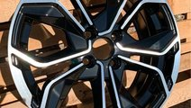 Jante Renault Megane Clio Fluence Koleos Laguna