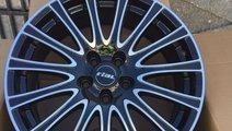 Jante Rial Noi Audi VW Skoda