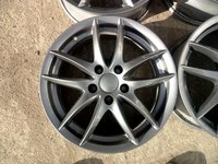 JANTE RONAL 16 5X108 FORD VOLVO RENAULT SI ALTELE
