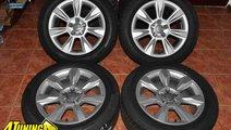 Jante roti pe17 Audi/WV