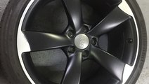 Jante Rotor 19 inch Originale Audi TT RS A3 S3 anv...