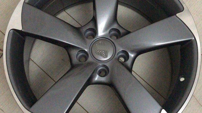 Jante ROTOR 5x112 diametru R20 inchi