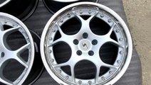 JANTE SCHMIDT 18 5X112 VW AUDI