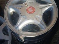 jante Seat VW pe 14 pret 250 ron