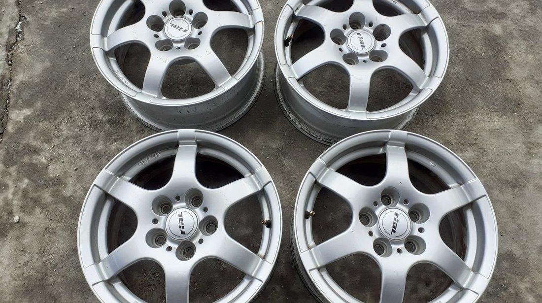 JANTE SKODA OCTAVIA 2,3,VW,AUDI 5X112 PE 15