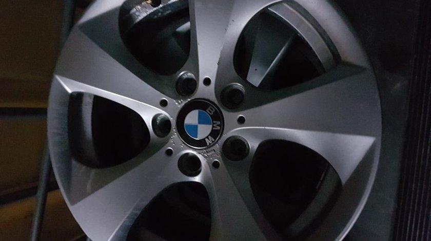 Jante style 306 AERO BMW F30, F31,E90,F20, E87