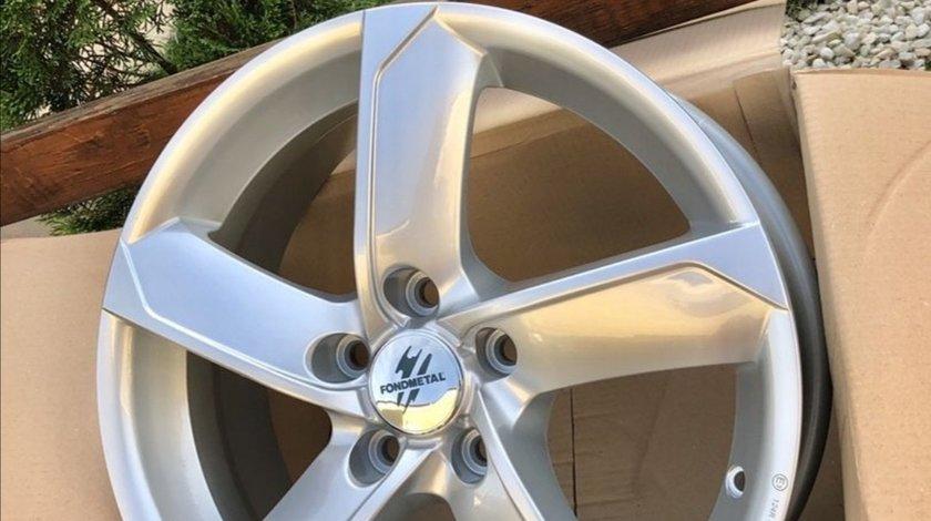 """Jante Suzuki Vitara,Hybrid,Grand Vitara, SX 4,SX 4 S-cross , noi , 17"""""""
