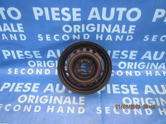 "jante tabla 13"" 4x0,98 Fiat Brava"