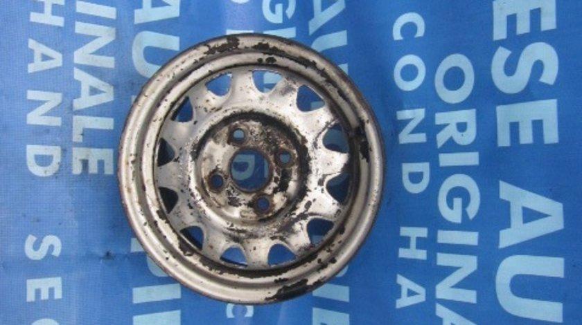jante tabla 13'' 4x100 Mazda