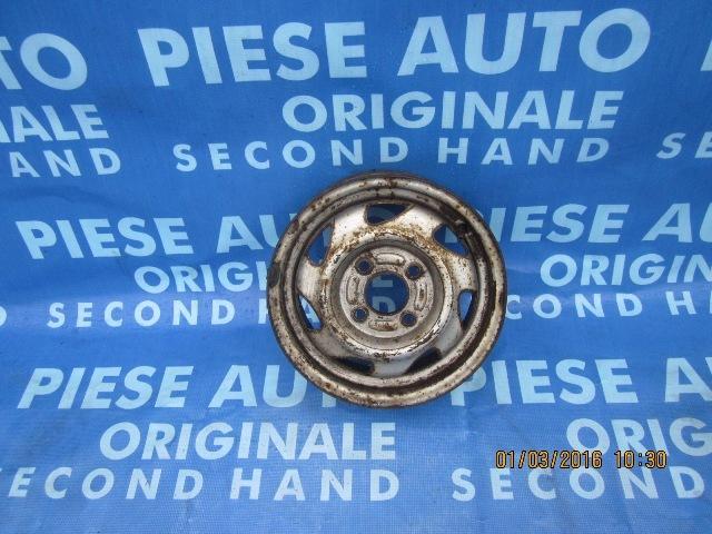 jante tabla 13'' 4x108 Ford Ka