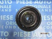"""Jante tabla 14"""" 4x100 Renault Clio"""