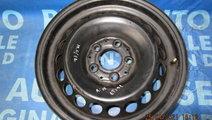 """Jante tabla 15"""" 5x112 Mercedes C220 S203 2001; E..."""