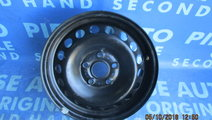 "Jante tabla 15"" 5x112 VW Golf VII"
