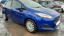 Jante tabla 15 Ford Fiesta 6 2014 Hatchback 1.5 SO...