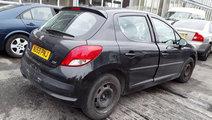 Jante tabla 15 Peugeot 207 2007 Hatchback 1.4 Benz...