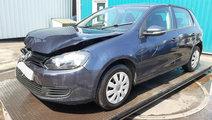 Jante tabla 15 Volkswagen Golf 6 2009 Hatchback 1....