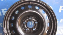 Jante tabla 16'' 5x108 Renault Espace; ET 42