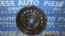 """Jante tabla 16"""" 5x112 Mercedes C200 W203 2001; E..."""