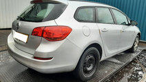 Jante tabla 16 Opel Astra J 2012 Break 1.7 CDTI