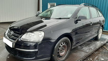 Jante tabla 16 Volkswagen Golf 5 2009 Variant 1.9 ...